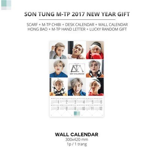 """Sơn Tùng lập kỷ lục """"khủng"""" chưa nghệ sĩ Việt nào đạt được - Ảnh 5"""