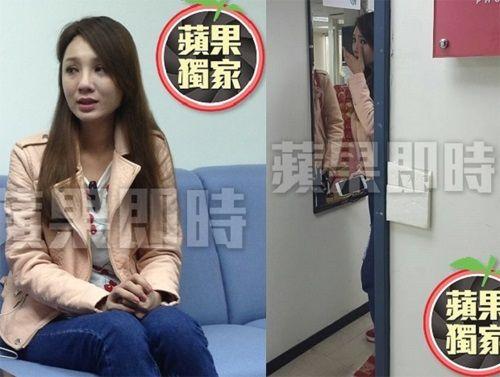 Helen Thanh Đào bất ngờ tố chồng bạo hành suốt 18 năm  - Ảnh 1