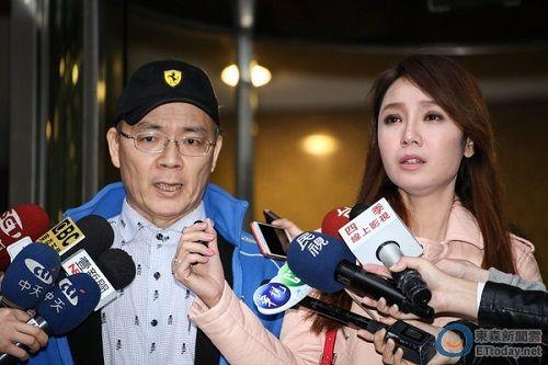 Chồng Helen Thanh Đào dọa sẽ không chia 1 xu nếu ly hôn - Ảnh 1