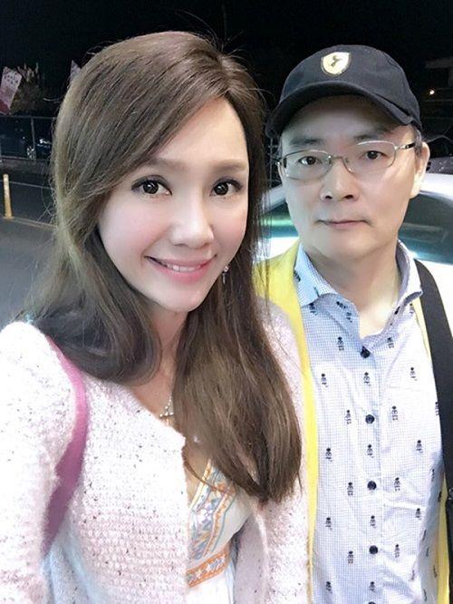 Chồng Helen Thanh Đào dọa sẽ không chia 1 xu nếu ly hôn - Ảnh 2