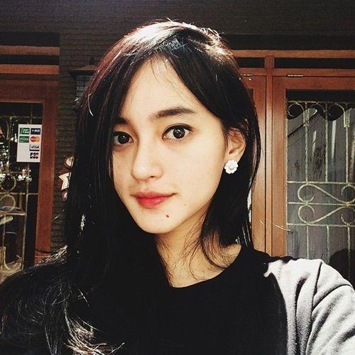 Nữ bác sĩ xinh đẹp giống Phạm Băng Băng gây sốt cộng đồng mạng - Ảnh 6