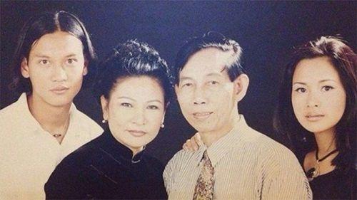 Gia đình Thanh Lam gửi đơn đến Thủ tướng vì nhạc sĩ Thuận Yến trượt giải thưởng - Ảnh 1