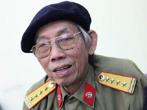 Gia đình Thanh Lam gửi đơn đến Thủ tướng vì nhạc sĩ Thuận Yến trượt giải thưởng - Ảnh 2