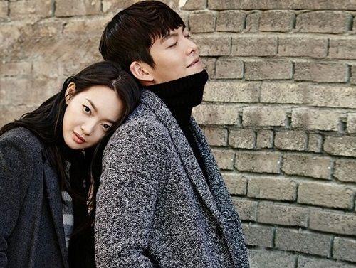 Lee Min Ho-Suzy dẫn đầu top 4 cặp đôi có gu thời trang đẳng cấp nhất showbiz Hàn - Ảnh 10