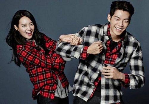 Lee Min Ho-Suzy dẫn đầu top 4 cặp đôi có gu thời trang đẳng cấp nhất showbiz Hàn - Ảnh 11