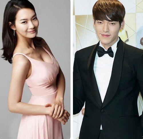 Lee Min Ho-Suzy dẫn đầu top 4 cặp đôi có gu thời trang đẳng cấp nhất showbiz Hàn - Ảnh 13