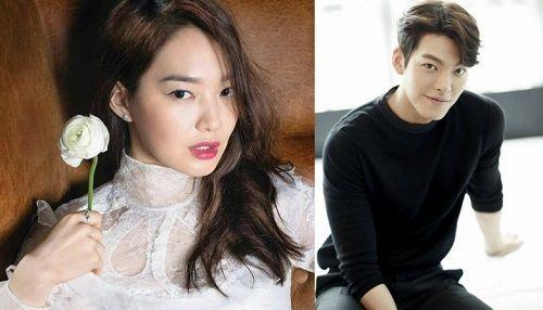 Lee Min Ho-Suzy dẫn đầu top 4 cặp đôi có gu thời trang đẳng cấp nhất showbiz Hàn - Ảnh 8