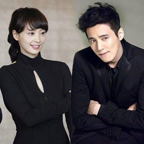 Lee Min Ho-Suzy dẫn đầu top 4 cặp đôi có gu thời trang đẳng cấp nhất showbiz Hàn - Ảnh 14