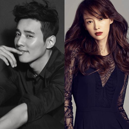 Lee Min Ho-Suzy dẫn đầu top 4 cặp đôi có gu thời trang đẳng cấp nhất showbiz Hàn - Ảnh 18