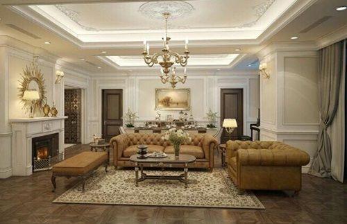Sau ly hôn, Phi Thanh Vân khoe căn hộ cao cấp gần 10 tỷ mới mua - Ảnh 1