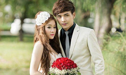 Vợ cũ Hồ Quang Hiếu kể về cú sốc bị lừa dối trong ngày cưới - Ảnh 2