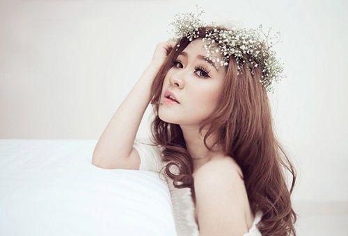 Vợ cũ Hồ Quang Hiếu kể về cú sốc bị lừa dối trong ngày cưới - Ảnh 1