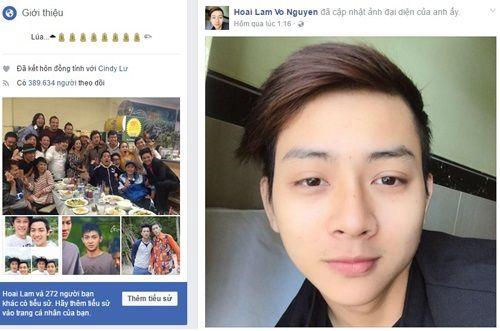 Hoài Lâm bị gia đình bạn gái phản đối chuyện kết hôn trong năm nay - Ảnh 1