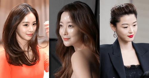 """Nữ diễn viên tự nhận mình đẹp hơn cả """"nữ thần"""" Kim Tae Hee và Jeon Ji Hyun - Ảnh 7"""