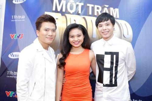 """Trịnh Thăng Bình khiến Trấn Thành """"sốc nặng"""" vì đạt điểm cao kỷ lục - Ảnh 2"""