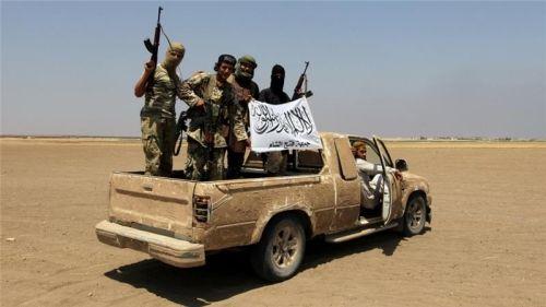 Chỉ huy cấp cao của al-Qaeda vừa bị Mỹ tiêu diệt - Ảnh 1