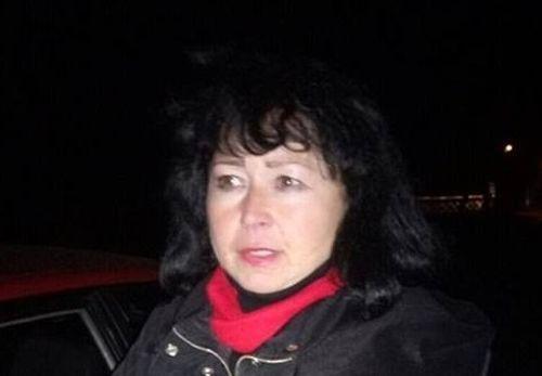 Cô giáo Ukraine bị tố bán học sinh cho đường dây buôn nội tạng - Ảnh 1
