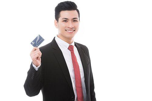 Thẻ vạn năng – Xu hướng tiêu dùng thông minh cho người Việt - Ảnh 2