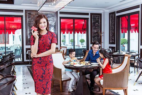 Thẻ vạn năng – Xu hướng tiêu dùng thông minh cho người Việt - Ảnh 3