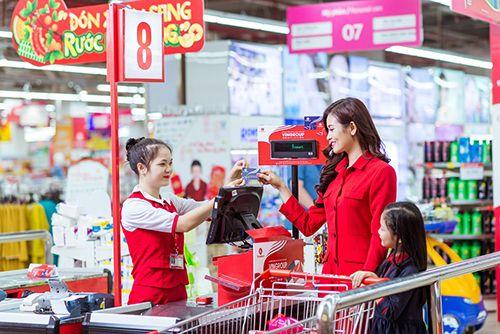 Thẻ vạn năng – Xu hướng tiêu dùng thông minh cho người Việt - Ảnh 1