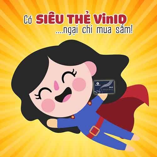 """Soi bộ tranh """"1001 sự thật của thế giới bỉm sữa"""" khiến Mẹ Việt xôn xao - Ảnh 4"""