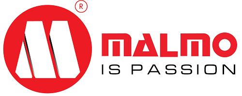 Malmo ra mắt bộ sưu tập bếp điện từ Tây Ban Nha với bộ quà tặng khủng - Ảnh 1