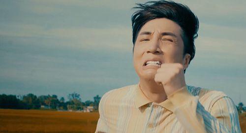 Lâm Chấn Khang lấy nước mắt của khán giả với phim ca nhạc triệu view - Ảnh 2