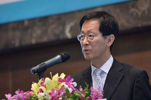 Rủi ro pháp lý được hạn chế sẽ thúc đẩy được hoạt động đầu tư Việt – Hàn - Ảnh 1