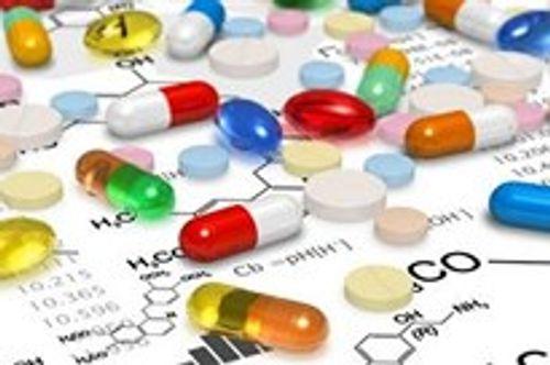 Hơn 90% người Việt đang tự giết mình vì dùng loại thuốc này - Ảnh 1