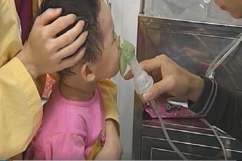 Cha mẹ chủ quan, trẻ có thể tử vong khi mắc căn bệnh này - Ảnh 1