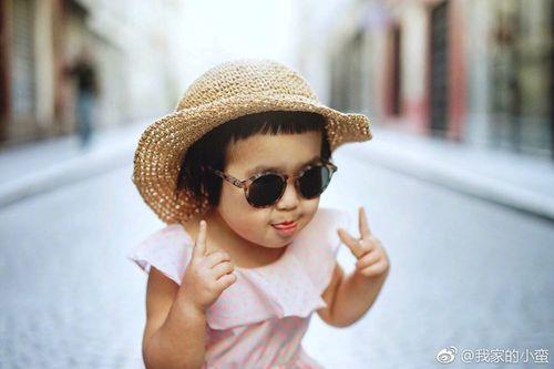 """Hình ảnh đáng yêu của ''cô bé háu ăn'' khiến cộng động mạng """"phát thèm"""" - Ảnh 6"""