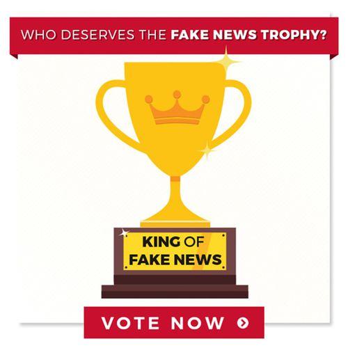 """Tổng thống Donald Trum """"khoe""""  thành tựu trong năm đầu làm tổng thống - Ảnh 2"""