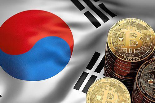 Chuyên gia: Bitcoin sẽ trượt giá về dưới 5.000 USD - Ảnh 2