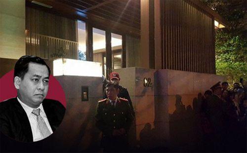 """Kỳ 2: Hành trình đầy chông gai của nữ nhà báo chống lại ông trùm Vũ """"nhôm"""" - Ảnh 2"""