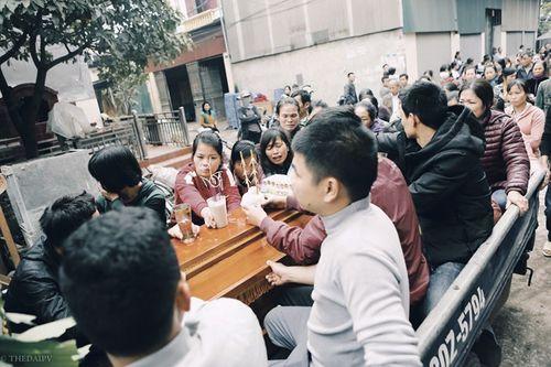 Toàn cảnh vụ nổ khiến kho phế liệu nghiêm trọng ở Bắc Ninh - Ảnh 13
