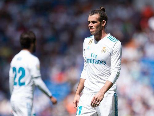 """Real Madrid dùng """"mồi khủng"""" chiêu dụ Eden Hazard - Ảnh 2"""