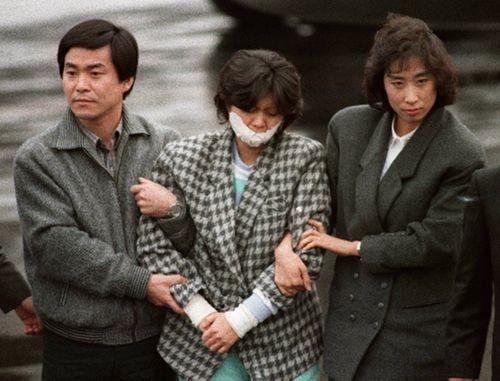 """Triều Tiên và âm mưu đánh bom máy bay """"phá"""" Olympic 1988 - Ảnh 3"""