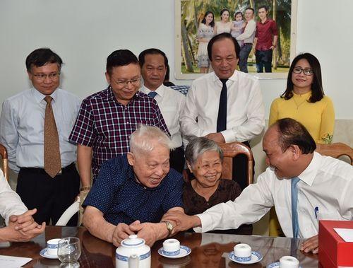 Thủ tướng nhấn nút khởi công tổ hợp hóa dầu 5,4 tỷ USD - Ảnh 3