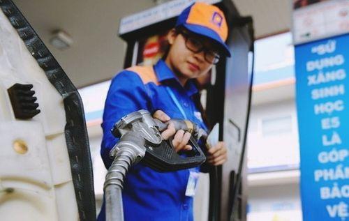 """Tăng thuế môi trường với xăng: Người dân sẽ phải """"cõng giá"""" - Ảnh 4"""
