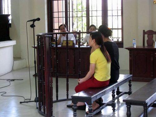 Tình tiết mới trong vụ trẻ 24 tháng tử vong nghi sặc cháo ở Bình Định - Ảnh 2