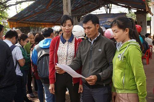 Vụ 500 giáo viên mất việc ở Đắk Lắk: Bộ Nội vụ yêu cầu xử lý nghiêm - Ảnh 2