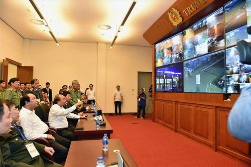 Việt Nam đóng góp tích cực vì hợp tác, phát triển tiểu vùng Mekong - Ảnh 2