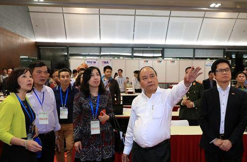 Việt Nam đóng góp tích cực vì hợp tác, phát triển tiểu vùng Mekong - Ảnh 3