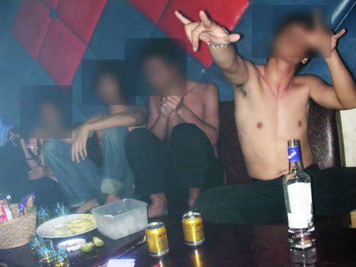 """Từ vụ ca sĩ Châu Việt Cường: Những nhầm lẫn chết người của giới trẻ về ma túy """"không gây nghiện"""" - Ảnh 3"""