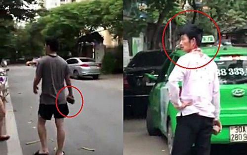 """Thông tin """"500 anh em tài xế Mai Linh đi đòi công lý"""" là không chính xác - Ảnh 2"""
