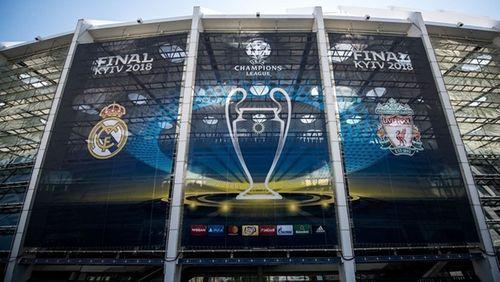 """Chung kết Champions League Real - Liverpool 1h45 ngày 27/5: Ai sẽ là """"vua""""? - Ảnh 2"""