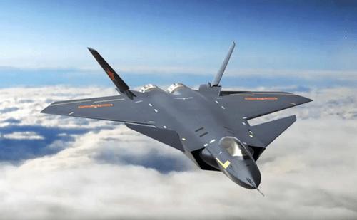 """Chiến đấu cơ tối tân J-20 của Trung Quốc bị Su-30MKI Ấn Độ """"bắt thóp""""? - Ảnh 1"""
