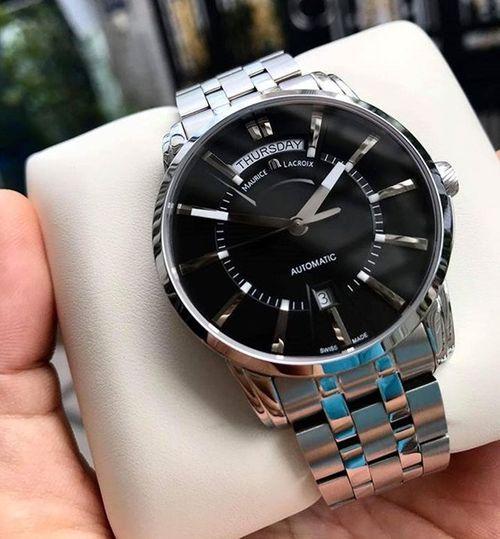 """Xwatch và lùm xùm về """"giấy thông hành"""" cho đồng hồ giả? - Ảnh 3"""