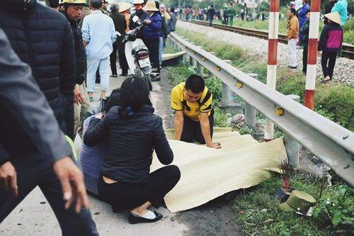 Vụ tai nạn 8 người chết ở Hải Dương: Chủ xe có phải chịu trách nhiệm? - Ảnh 1
