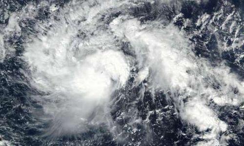 Hàng trăm nghìn người Philippines sơ tán khẩn cấp để tránh bão Nock-Ten - Ảnh 1